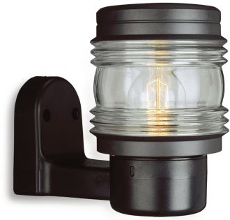 Philips Outerstylers Wall light  71165/30/46