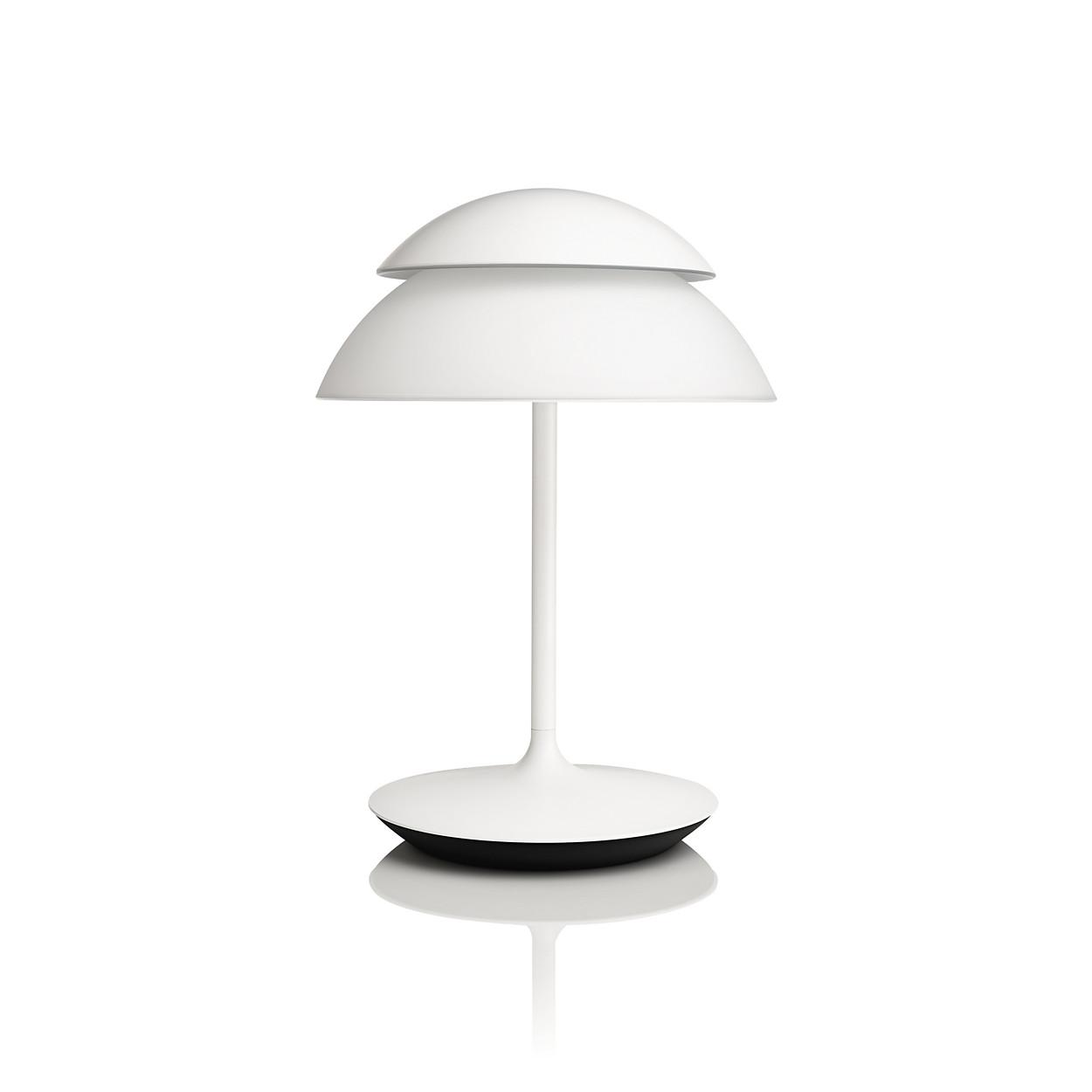for more information download product fiche. Black Bedroom Furniture Sets. Home Design Ideas