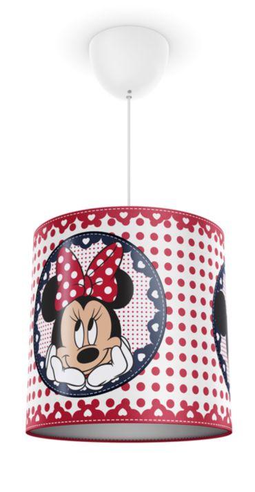 Philips Disney Pendel