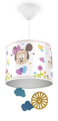 Philips Disney Hanglamp 717533116 voor €34,97