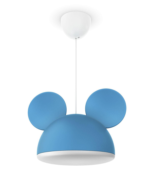Illuminazione Camera Bambini: Pol-4785 - lampada da soffitto casa ...