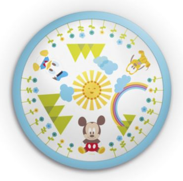 Philips Disney Taklampa