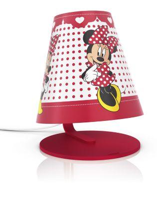 Philips Disney Tafellamp 717643116 voor €27,97
