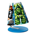 Marvel Bordlampe