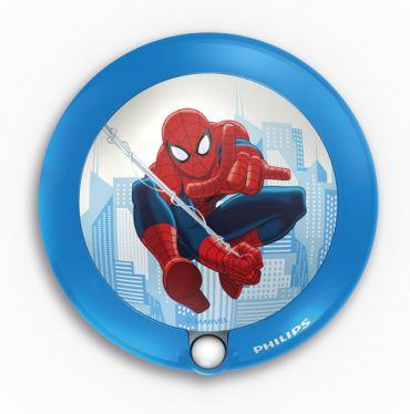 Philips Marvel Tunnistinyövalo