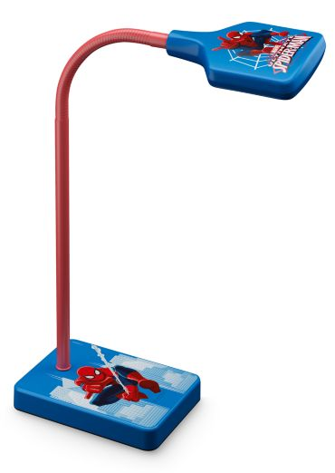 Philips Marvel Tafellamp