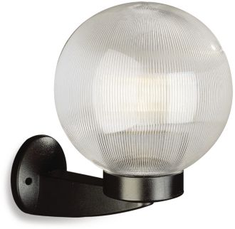 Philips Outerstylers Wall light  71797/46/30
