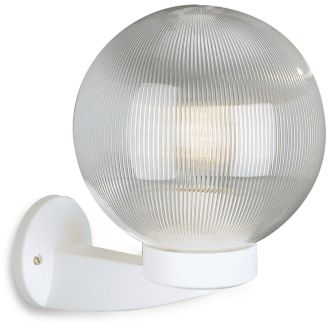Philips Outerstylers Wall light  71797/46/31