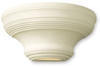 Philips Roomstylers Wall light  81793/86/31