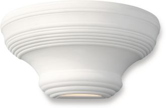 Philips Roomstylers Wall light  81793/86/38