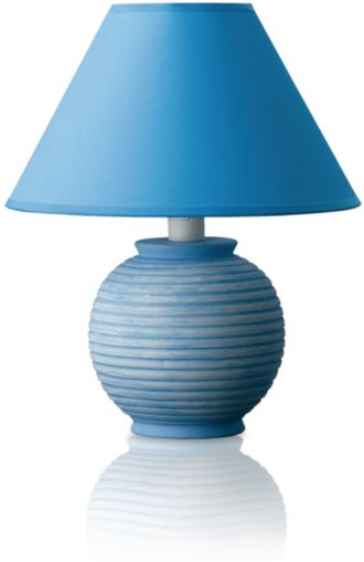 Philips Roomstylers Table lamp  84263/86/35