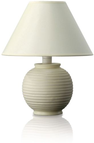 Philips Roomstylers Table lamp  84263/86/38