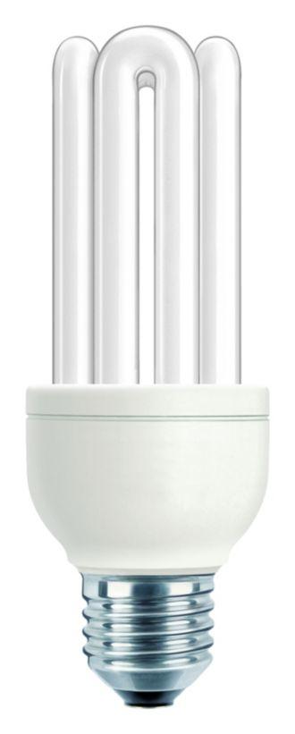 Philips Stick 18W (100W) 871150080113510