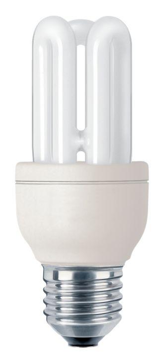 Philips  Lâmpada economizadora de tubos 8 W 871150080228610