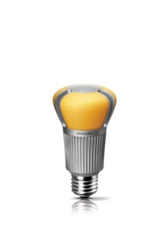 Philips  LED bulb 12 W (60 W) 871829116284100