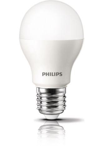 Philips  Bulb 5.5 W (32 W) 8718291192961