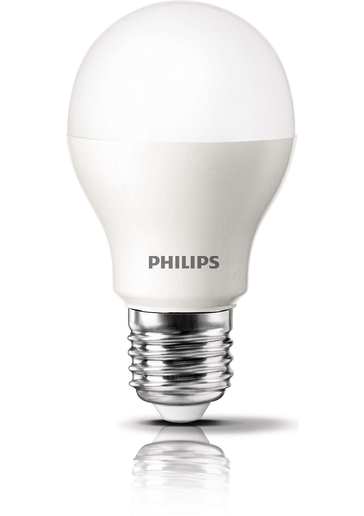 led ampoule 8718291192985 philips. Black Bedroom Furniture Sets. Home Design Ideas
