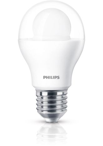 Philips  Standardlampa 7 W (32 W) 8718291193043