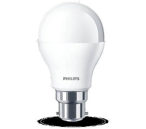 Led ampoule 8718291664260 philips for Ampoule castorama