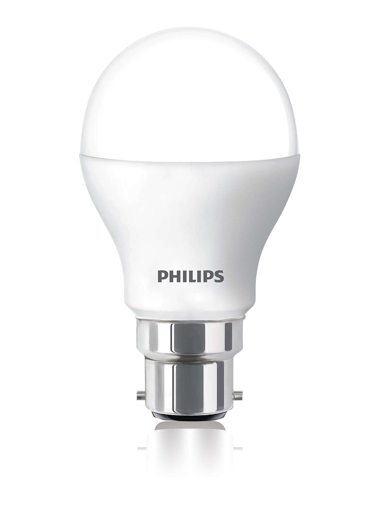 Led Bulb 8718291793953 Philips