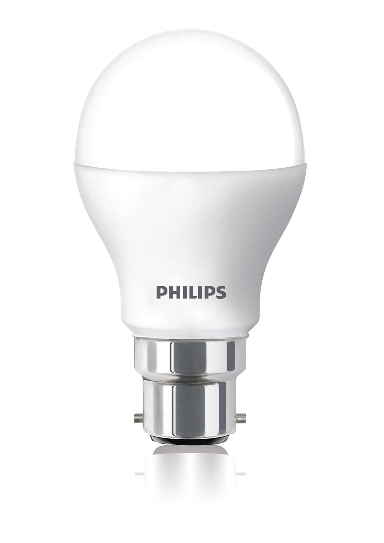 led bulb 8718291794172 philips. Black Bedroom Furniture Sets. Home Design Ideas