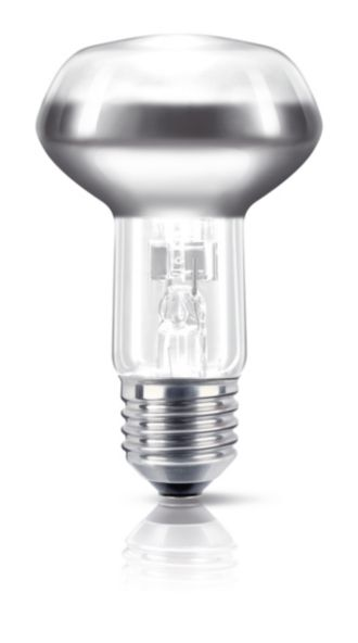 Philips  Halogeenspot 42W 872790025222425