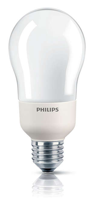 Superior dimmable comfort /design & performance