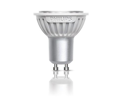 myambiance led lampe 872790091826700 philips. Black Bedroom Furniture Sets. Home Design Ideas