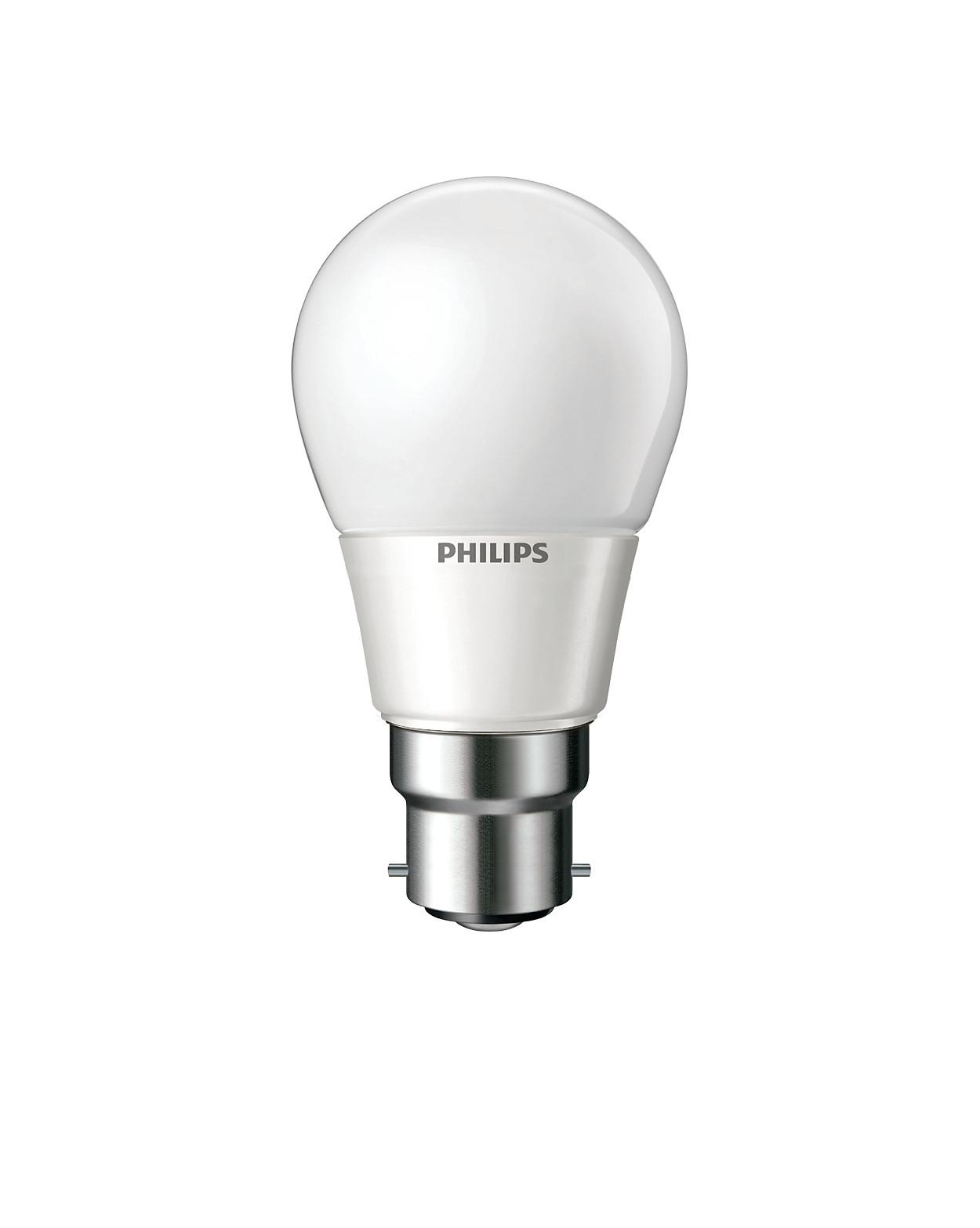 myaccent ampoule led 872790091832800 philips. Black Bedroom Furniture Sets. Home Design Ideas