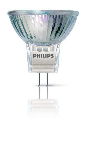 Philips  Halogenspot 25 W 872790092327800