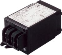 SI 54 380-415V 50/60Hz
