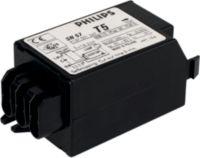 SN 58-S 220-240V 50/60Hz