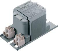 BSL 100 K327-TS 230/240V 50Hz BC1-118