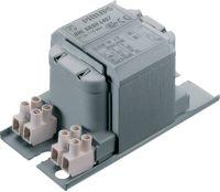 BSL 50 K307-TS 230/240V 50Hz BC1-118
