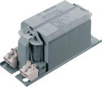 BSD 2540 K2010 220-240V 50Hz BC1-118