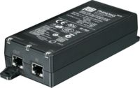 UIA8550 TOBETOUCHED PSU