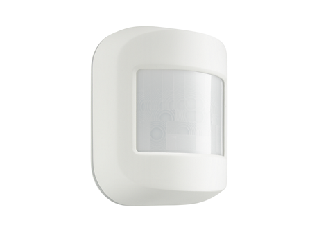 LRM1765/10 OS Wireless Corridor sensor