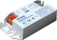 HF-M BLUE 124 SH TL/TL5/PL-L 230-240V