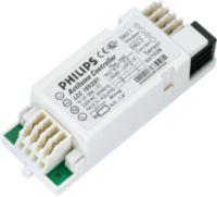 LCC1653/01 ACTILUME CONTROLLER
