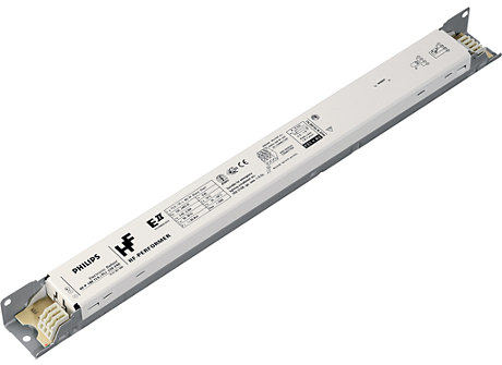 HF-Performer Intelligent 2 14/21/24/39 TL5 220-240V