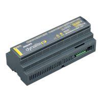 DDMC802-GL