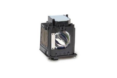 Philips UHP TV replacement lamp 915P049010 Genuine Mitsubishi