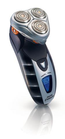 9195XL/41
