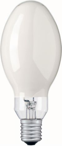 HPL-N 700W/542 E40 HG 1SL