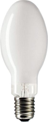 ML 250W E40 225-235V HG 1SL