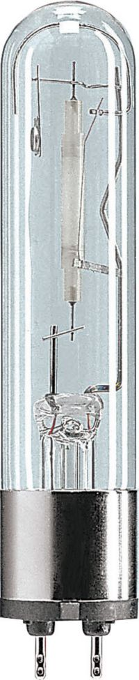 MASTER SDW-T 50W/825 PG12-1 1SL