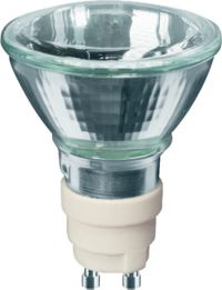 MASTERColour CDM-Rm Mini 35W/942 GX10 MR16 15D