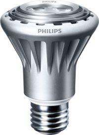 MASTER LEDspot D 6.5-50W 2700K PAR20 25D