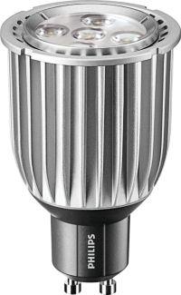 MASTER LEDspotMV DimTone 8-50W GU10 40D