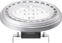 MASTER LEDspotLV D 10-50W 830 AR111 40D